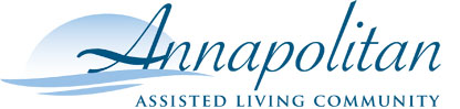 Annapolitan Assisted Living