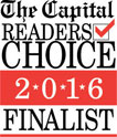 capital choice award