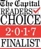 capital choice award